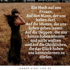 Gefällt 733 Mal 56 Kommentare ℕ𝕚𝕔𝕠𝕝𝕖 ℙ. German Quotes, Film Music Books, Illustrations Posters, Psychology, Infographic, About Me Blog, Self, Wisdom, Motivation