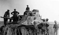 Soviet_Lend-Lease_M3_Lee_Grant_And_Germa