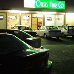 Oasis Hair - Spokane, WA - Prices, Hours, Reviews