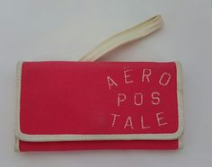 primera AEROPOSTALE