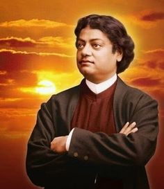 Swami Vivekananda Karma Yoga Ch 4 Part 12