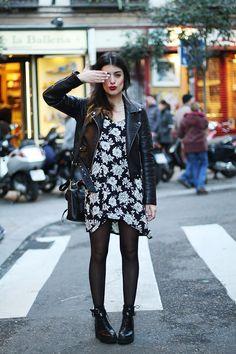 Consultoria: Como usar peças do verão no inverno? | Fashion by a little fish https://fashionbyalittlefish.wordpress.com/2015/03/20/consultoria-do-verao-para-o-inverno/