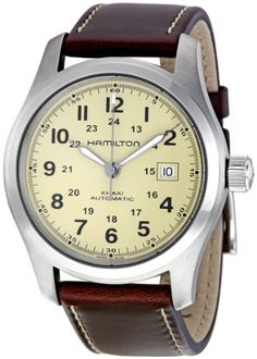 Hamilton Men's H70555523 Khaki Field Automatic Watch Hamilton,http://www.amazon.com/dp/B006GCP33K/ref=cm_sw_r_pi_dp_zWo-sb0FF56ET8NT