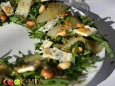 Seaweed Salad, Cooking, Ethnic Recipes, Food, Kitchen, Essen, Meals, Yemek, Brewing
