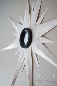Sunburst mirror@placeofmytaste.com-2