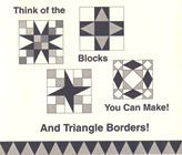 1000 Images About Tri Recs On Pinterest Quilting