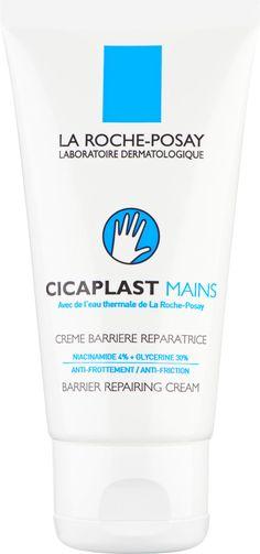 La+Roche-Posay+Cicaplast+Hands