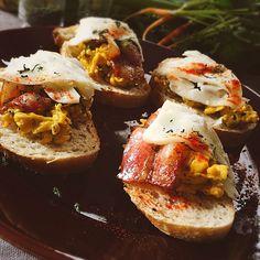 シロー's dish photo セロリっ葉セリ 人参葉セリ | http://snapdish.co #SnapDish #ハーブの日(8月2日) #サンドイッチの日(11月3日) #チーズの日(11月11日) #サンドイッチ #宮城の料理