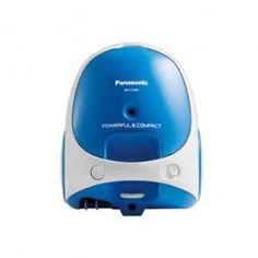 PANASONIC VACUUM CLEANER MC-CG304 ,MC-CG304 VACUUM CLEANER PANASONIC , VACUUM CLEANER PANASONIC MC-CG304