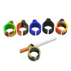 Cigarette holder (gamers special) – alzovagadgets