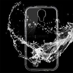 Ultra Thin Clear TPU Case For Samsung Galaxy S3 S4 S4 Mini S5 S5 Mini S6 S7 Edge Plus Note 3 4 5 7 Note3 Neo N7505