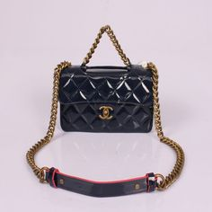 7612bff88a 13 Best bags images