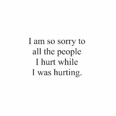 10 Best Forgive me quotes images Im Sorry Quotes, Tired Quotes, Hurt Quotes, Mood Quotes, Im Me Quotes, Love People Quotes, Strong Quotes, Attitude Quotes, Positive Quotes