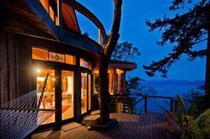 LuxuryLifestyle BillionaireLifesyle Millionaire Rich Motivation WORK Extravagant 7 http://ift.tt/2mLGkD1