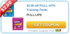Diapers & Training Pants Coupons - http://www.dealiciousmom.com/diapers-training-pants-coupons/