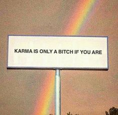 Bc sure seems like I get fucked by being you an awful lot! Stop using my ID frases Karma Quote Aesthetic, Aesthetic Pictures, Aesthetic Vintage, Aesthetic Painting, Aesthetic Drawing, Aesthetic Grunge, Aesthetic Girl, Aesthetic Bags, Beige Aesthetic