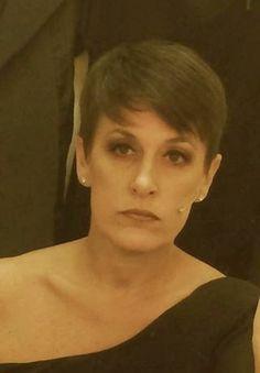 Riflettori su...di Silvia Arosio: Artemisia il Musical: scoprite chi sarà la Madrina...