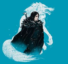TAMING OF GHOST by xiaobaosg is available TODAY ONLY! Get it here: http://www.teefury.com/?&c3ch=Social&c3nid=Pinterest