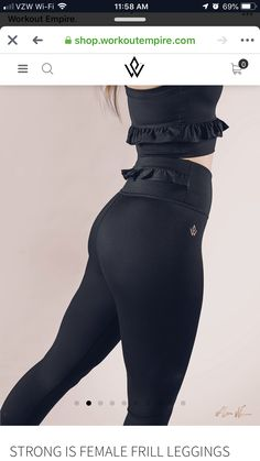 b6162a6c4 22 Best Sexy sportswear!!! images