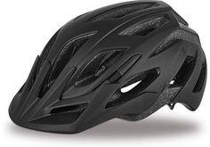 Specialized Tactic Helmet - Ride Brooklyn Bike Shop