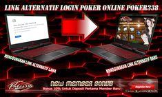 All about Gambling. Sports Betting, Sports Art, Poker, Link