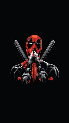 Which Deadpool Character are you? - Take this Quiz to know - Update Freak Deadpool Tattoo, Deadpool Art, Deadpool Funny, Deadpool And Spiderman, Deadpool Costume, Ps Wallpaper, Watercolor Wallpaper Iphone, Graffiti Wallpaper, Deadpool Wallpaper