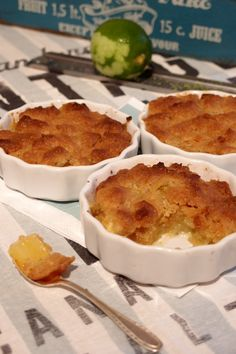 OLYMPUS DIGITAL CAMERA Cornbread, Baking Recipes, Best Sellers, Camembert Cheese, Digital Camera, Macaroni And Cheese, The Best, Deserts, Food And Drink