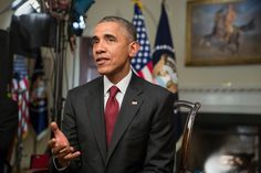 Weekly Address: This Thanksgiving, Recognizing the Greatness of American...