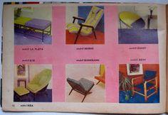 Vintage Ikea