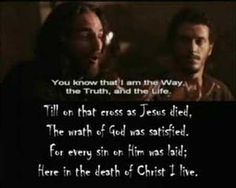 """In Christ Alone Worship Video (with Lyrics).  """"In Christ alone my hope is found  He is my light, my strength, my song  This Cornerstone, this solid ground.   Firm through the fiercest drought and storm.  What heights of love, what depths of peace.  When fears are stilled, when strivings cease.  My Comforter, my All in All, Here in the love of Christ I stand."""""""