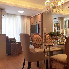 Living | Projeto  @arqmbaptista #interiores #decor #details #detalhes #decoracao #decorating #decoracaodeinteriores #architect #arquitetura #arqmbaptista #arquiteturadeinteriores #living #marianemarildabaptista