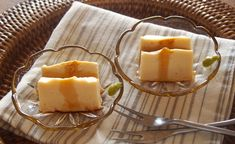 Fit Foodies村山彩の手作りヘルシースナックのすすめ「簡単! 自家製ジーマミー豆腐」