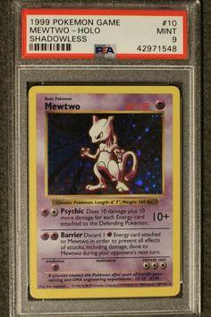 no Neo//Holo//Lotto//Gym ** ** Pokémon EX Team Rocket Returns