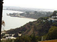 #magiaswiat #podróż #zwiedzanie #targoui #blog #afryka  #tunezja #sousse #sidibousaid #morze #srodmiejskie #statki #medina #suk #katakumby #niebieskiemiasto #monastyr #mauzoleum # fort #medina #port #elkantaoul #flamingi #tunis #kartagina #hergla #meczet Sidi Bou Said, River, Blog, Outdoor, Sousse, Outdoors, Blogging, Outdoor Games, The Great Outdoors