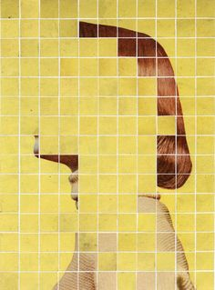 ARTE: I collage fotografici di Anthony Gerace - Osso Magazine Photography Cheat Sheets, Photography Collage, Mixed Media Photography, Life Photography, Creative Photography, Hipster Photography, Fashion Photography, Mixed Media Collage, Collage Art