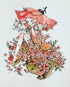 Instagram » art » drawing » inspiration » illustration » artsy » sketch » pinterest »