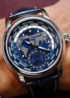 Amazing Watches, Beautiful Watches, G Shock Watches, Wrist Watches, Older Mens Fashion, Hublot Watches, Dream Watches, Elegant Watches, Luxury Watches For Men