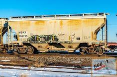 Rr Car, Train Car, Car Photos, Model Trains, Fan, Photography, Photograph, Fotografie, Photoshoot