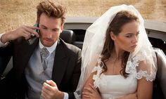 7 Signs A Marriage Won't Last, According To Wedding Officiants   The Huffington Post