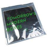 Thom Yorke: Tomorrow's Modern Boxes (180g White Vinyl, Free MP3) Vinyl | TurntableLab.com