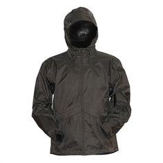 Youth WATERPROOF Breathable StormHide™ Thunderstorm Rain Pants from Gamehide®