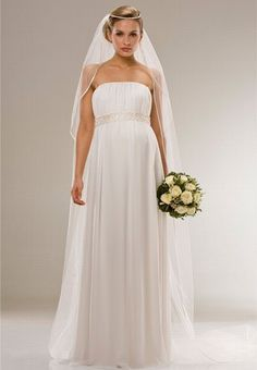 laura scott wedding brautkleid f r schwangere hochzeit mit babybauch pinterest shops und. Black Bedroom Furniture Sets. Home Design Ideas
