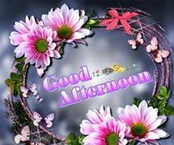 Floral Ring Good Afternoon Wish afternoon quotes afternoon images good afternoon wishes good afternoon pictures Good Afternoon Quotes, Good Morning Flowers, Good Morning Good Night, Good Night Quotes, Afternoon Messages, Morning Messages, Facebook Image, For Facebook, Welcome Quotes