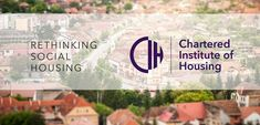 The Chartered Institute of Housing is the independent voice for housing and the home of professional standards. Find out the latest on welfare reform and more! Social Housing, Personal History, Career, Website, Carrera
