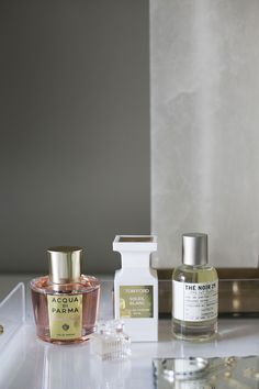 The latest beauty products i am currently coveting. Read my latest post at Couldihavethat.com for more details.