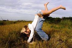 superman <3  #love #kiss #country #romance