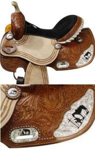 This is the saddle I got!!!!!!