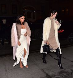 The Hands-Down Sexiest Things Kim Kardashian Wore in 2015