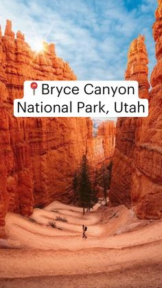 Visit Utah, Vacations To Go, Bryce Canyon, Road Trip Usa, Best Places To Travel, Beautiful Places To Visit, Travel Usa, Modern Hippy, Adventure Travel