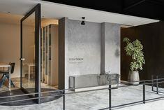 Galería de Oficina de diseño LCGA / LCGA Design - 19